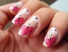 decoraciones con mariposas | Por ello, si no contamos con el tiempo suficiente que ello implica ...