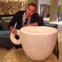 #coffeelike #cup #drinkcoffee #instalike #ilovecoffee #coffee #coffeebean #instafollow #followme #instagood #instacoffee #instacool #buyulun #paulvandyk #кофе #ялюблюкофе #питькофе  WWW.buyulun.ru