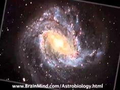 "▶ Joshua Mills ""The Glory Realm"" - YouTube"