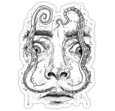 The Modern Art Movements – Buy Abstract Art Right Dali, Blackwork, Modern Art Movements, Buy Art Online, Online Check, Native American Art, Magazine Art, Art Auction, Medium Art