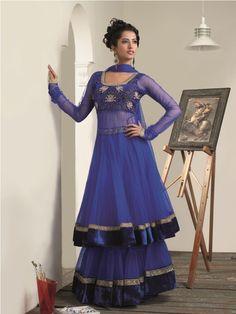 @b3moda Trendy Collection, Victorian, Dresses, Fashion, Vestidos, Moda, Fashion Styles, Dress, Fashion Illustrations