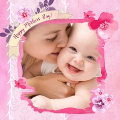 Check the new Mother's Day templates!  Download this beautiful app in your PC, tablet or phone and enjoy it :)