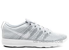12bc77c4d0af Womens Flyknit Trainer Asia Exclusive Sale Lastest