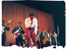 SIXTIES BEAT: Otis Redding Otis Redding, Love Him, My Love, American, Beats, Lol, Singer, Concert, Music