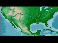 Ocean Odyssey - Tides & Waves video
