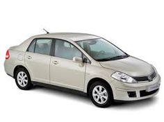 2009 nissan tiida c11 st l my07 nissan tiida pinterest nissan rh pinterest com Nissan Tiida Latio Hatchback Nissan Tiida Latio Hatchback