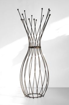 Iberna, design Gianluca Minchillo - www.iprogetti.eu