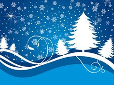 christmas vector free - Google Search