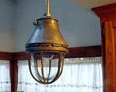 Industrial Lighting Pendant Light Chandelier Barn Appleton Explosion Proof Lighting Fixture