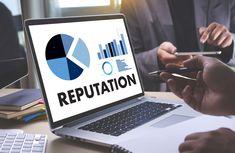 Online Reputation Management (ORM)  Reputation Defenders Reputation Management, Digital Marketing Strategy, Defenders, Business Branding, Digital Media, Internet Marketing, Online Marketing