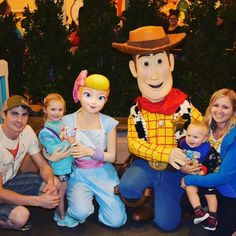 """Roberts Family's Instagram post: """"Hi I'm Kara👋 We're the Roberts Family 👨👩👧👦 We live in Canada 🇨🇦 and sharing how you can bring Disney Magic to your home 💫  Have a…"""" Adventures By Disney, Disney Magic, Kara, Disneyland, Ronald Mcdonald, Bring It On, Canada, Live, Instagram Posts"""