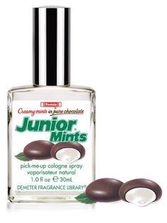 http://demeterfragrance.com/tootsie-junior-mints.html