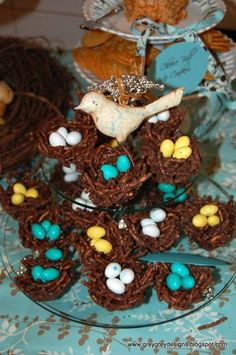 Hostess with the Mostess® - Feather Her Nest Sip and See