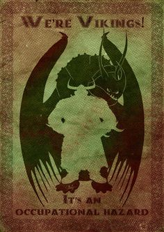 In search of some amazing posters from all the three movies of How To Train Your Dragon?Check out our cool collection of How To Train Your Dragon poster. Httyd Dragons, Dreamworks Dragons, Dreamworks Animation, Disney And Dreamworks, Dragon 2, Dragon Party, How To Train Dragon, How To Train Your, Vikings