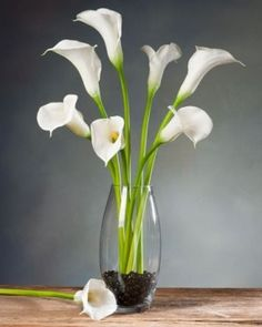 Silk Floral Arrangements For Home - Foter