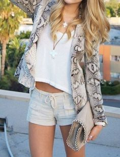 Clothes outfit for woman * teens * dates * stylish * casual * fall * spring * winter * classic * casual * fun * cute* sparkle * summer