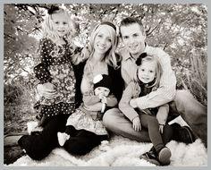 familiy photographer