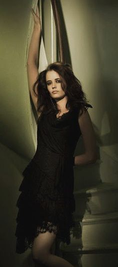 Star G, Penny Dreadful, French Actress, Eva Green, Absolutely Stunning, Hollywood, Gorgeous Women, Actresses, Portrait
