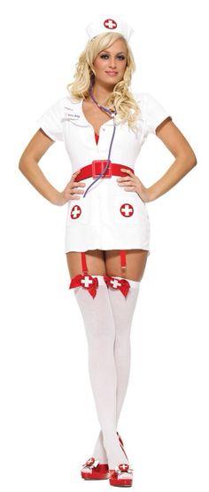 sexy sykepleier sexshop online