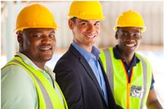Getting #quotes from local #tradesmen or service providers has been made easier for you by TS Bids. #trade #services #job Visit http://www.tsbids.com.au/to post your job and get quotes from trade people.