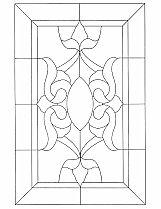 glass pattern 475