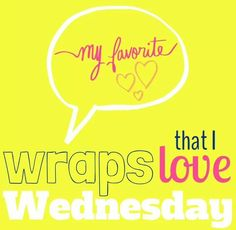 Wednesday ♡ Jamberry Nails