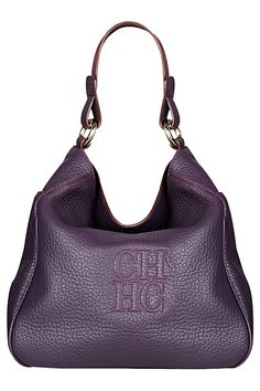 Carolina Herrera - CH Women's Accessories