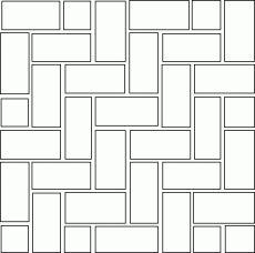 112 best house tile design templates images home tiles design rh pinterest com