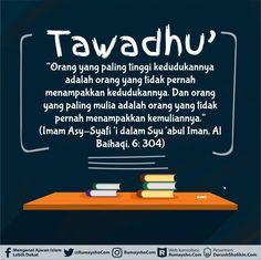 Quran Quotes, Text Quotes, Qoutes, Muslim Quotes, Islamic Quotes, Ramadhan Quotes, Hijrah Islam, Moslem, Motivational Quotes