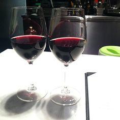 Wine Tasting in Downtown Napa! http://donapa.com/wine-tasting-rooms