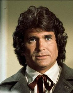 Charles Ingalls, Little House, tv series, male, actor, great, fabulous, dear memories, portrait, photo.