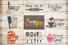 Free SVG & PNG Download Gallery by Caluya Design