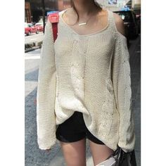 http://www.chapnlle.com/1121-3994-thickbox/cut-off-open-shoulder-knitted-sweater-beige.jpg