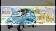 giá cước taxi nội bài. taxi sân bay nội bài, taxi nội bài hà nôi, taxi nội bài giá rẻ    http://taxinoibai247.vn/tong-hop/gia-cuoc-taxi-san-bay-noi-bai-re-nhat-ha-noi