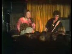 SEX PISTOLS - PRETTY VACANT live at longhorn Dallas '78