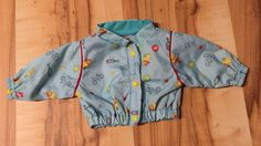 Puppenkleidung:Baby Born,Zapf Creation,Baby Annabell,Chou Chou, Jacke, Anorak in Spielzeug, Puppen & Zubehör, Babypuppen & Zubehör | eBay!