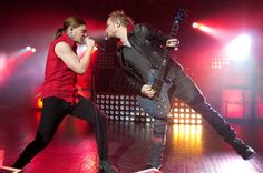 Brent Smith Stock Photos and Pictures   Getty Images