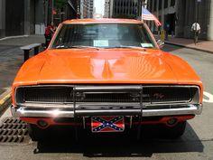 175 best my dream car the general lee images 1969 dodge charger rh pinterest com