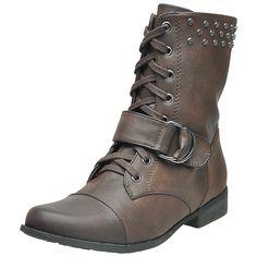 Coturno Ramarim 1455102 #shoes #boot #coturno #kawacki   https://www.kawacki.com.br/Produto/Detalhe/16677/Coturno-Ramarim-1455102