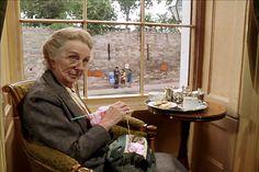 """""""Agatha Christie: Poirot Murder in the Mews (1989) """""""