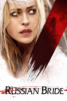 Watch Free The Russian Bride (2019) HD Free Movies at fansmovies.co