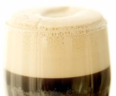Recipes that use Guinness for St. Patrick's Day!