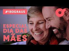 180 GRAUS | Especial Dia das Mães