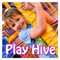Fun for all the family at the Quince Honey Farm in South Molton, Devon. Extensive soft play area, bees and delicious honey galore. Bee Farm, North Devon, Attraction, Things To Do, Holiday, Things To Make, Vacations, Holidays, Vacation