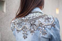 grafika fashion, style, and jacket