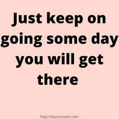 Home - Lis Arn Coaching The Way You Are, You Gave Up, You Can Do, Told You So, Job Career, Career Planning, Career Advice, Motivational Quotes, Inspirational Quotes