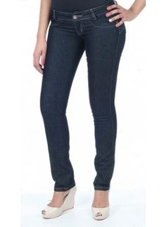 Jeans push-up brasiliani Sawary cod 230264