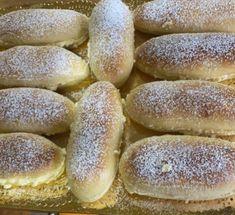 Hot Dog Buns, Hot Dogs, Hamburger, Bread, Bilbao, Alicante, Cake, Crochet, Salads