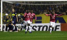 Con honores y banderas fue recibido Independiente del Valle a su llegada a Quito - Fútbol - Deportes | El Universo