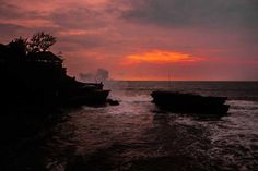 Bali ATV Riding and Tanah Lot Temple Tour Domestic Destinations, Holiday Destinations, Amazing Sunsets, Beautiful Sunset, Singapore Packages, Atv Riding, Bali Travel Guide, Bali Holidays, Cheap Holiday